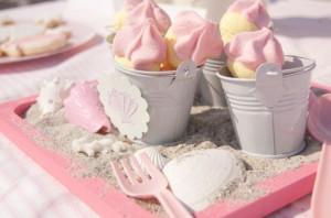 celebracion-en-la-playa