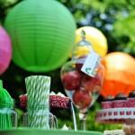 celebracion-jardin