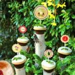 cupcakes-bosque