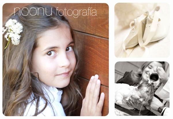 fotos-bautizo-y-comunion-noonu