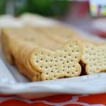galletas-en-forma-de-mariposas