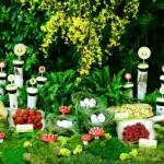 mesa-fiesta-bosque