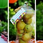 tarros-cristal-con-frutas
