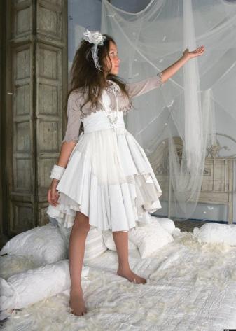 moda comunion bohemia chic_la mecedora