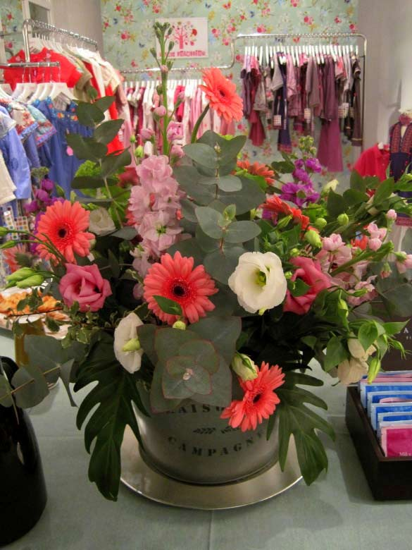 decoracion floral original_plataporter