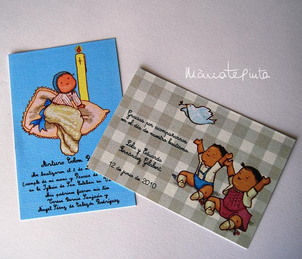 recordatorios-invitaciones-bautizo-comunion-originales_Maria te pinta