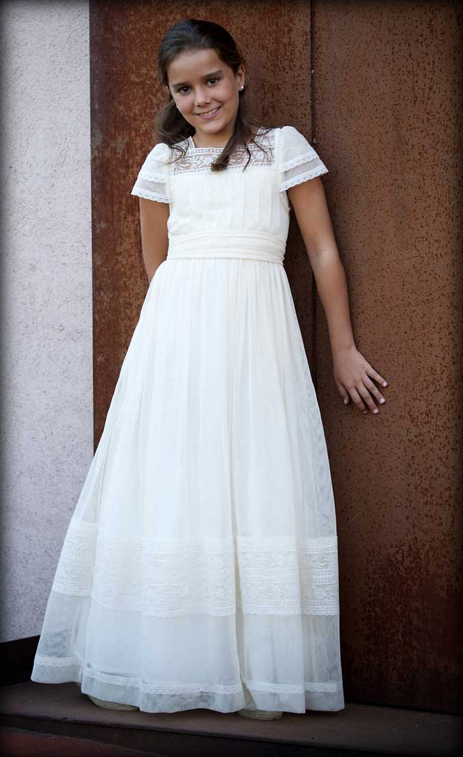 vestido-comunion-romantico-algodon-largo_Tp Kids