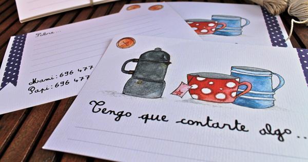 recordatorios artesanales_El tarro de ideas