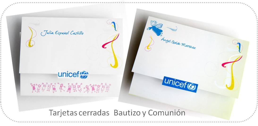 Detalles Solidarios Bautizo.Regalos Comunion Solidarios