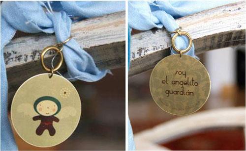 medalla-bronce-bautizo-original_Haciendo el indio