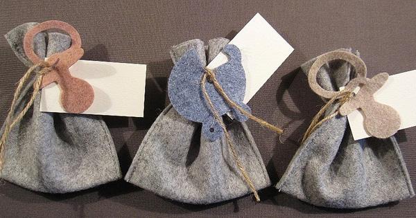 SACOS-FIELTRO-detalles-para-invitados-artesanales