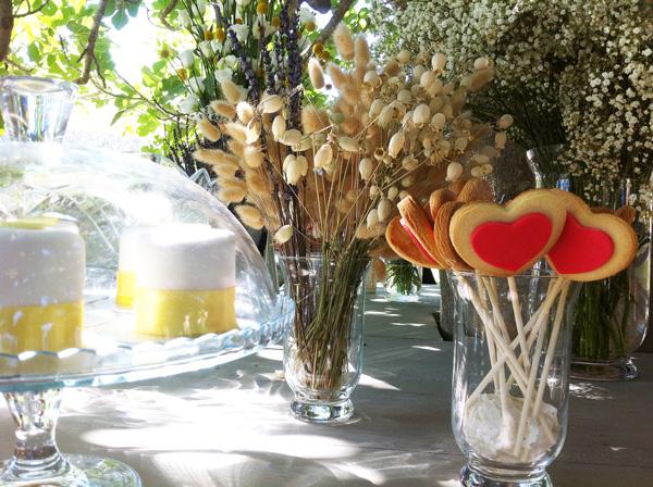 centro-de-flores-silvestres-bautizo-y-comunion