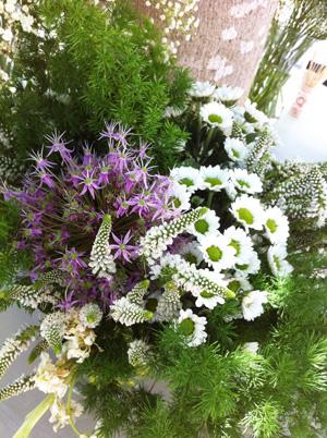 centros-florales-diferentes-bautizo-y-comunion