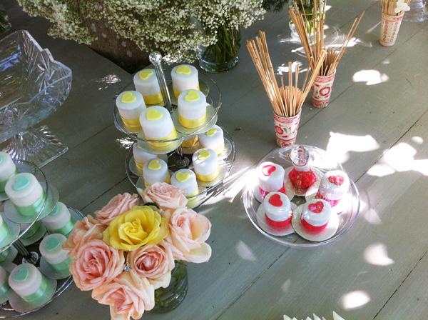 cupcake-corazones-centro-rosas-bauyizo-y-comunion