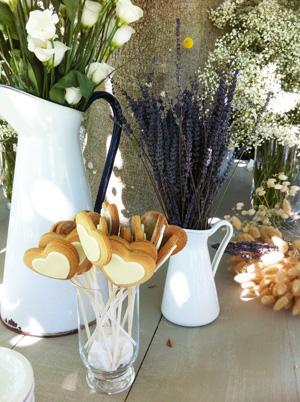 jarrones-floreros-galletas-corazon-bautizo-y-comunion