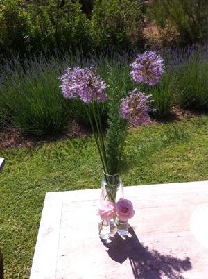 jarrones-flores-bautizo-y-comunion