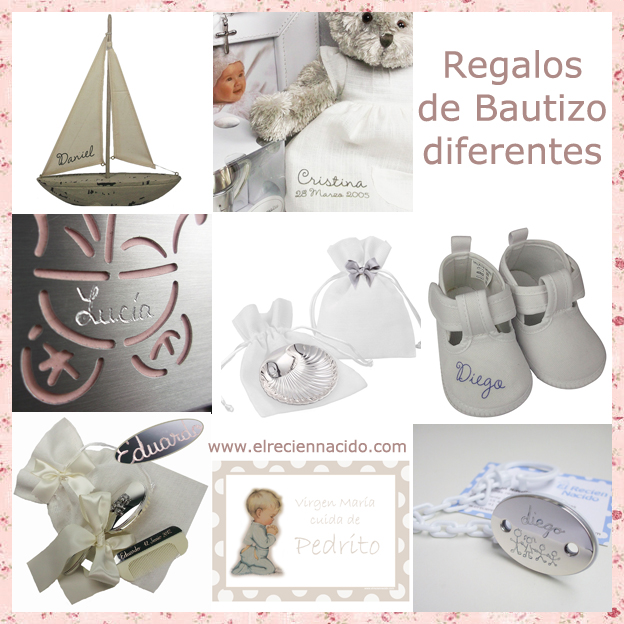 regalos-para-bautizos-personalizados