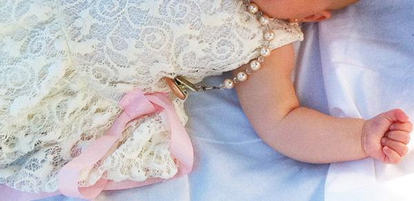 vestido-bautismo-original-bautizo-faldon