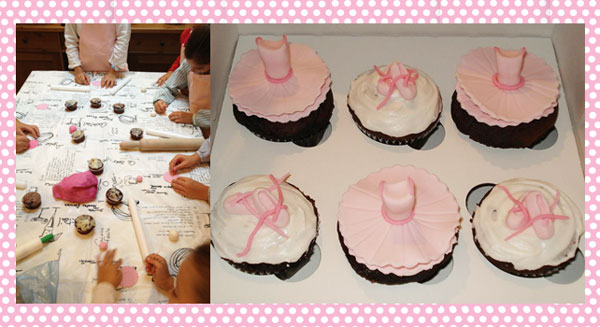 ideas-primera-comunion-cupcakes-galletas-muffins