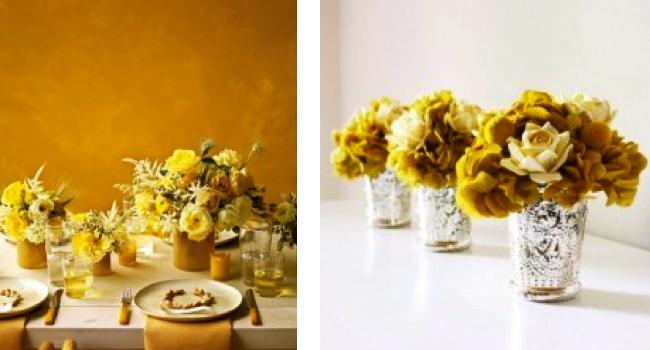 decoración flores Bautizo o Comunión