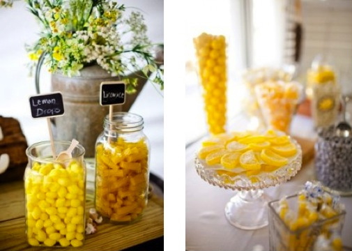 Ideas para decorar un bautizo o comunion bautizo y comunion - Ideas para decorar una mesa de comunion ...