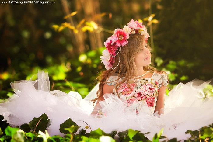 vestidos de comunion originales