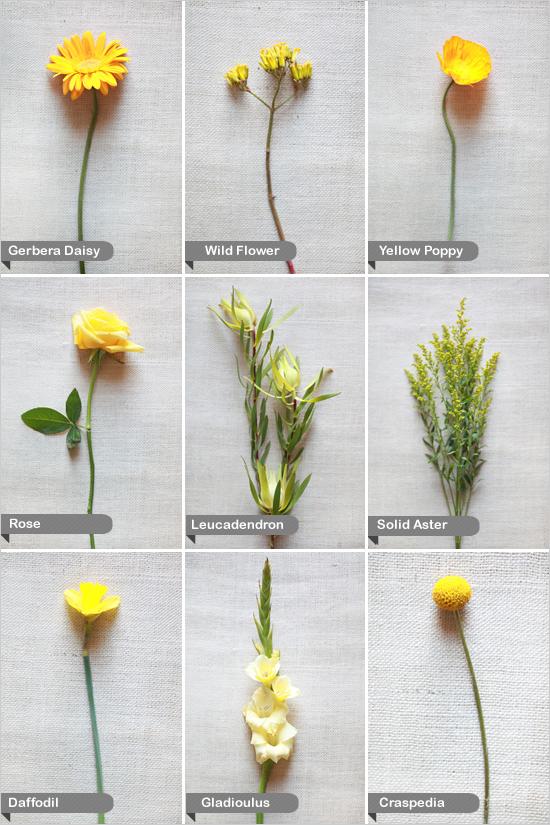 decoracion con flores para Bautizo y comunion