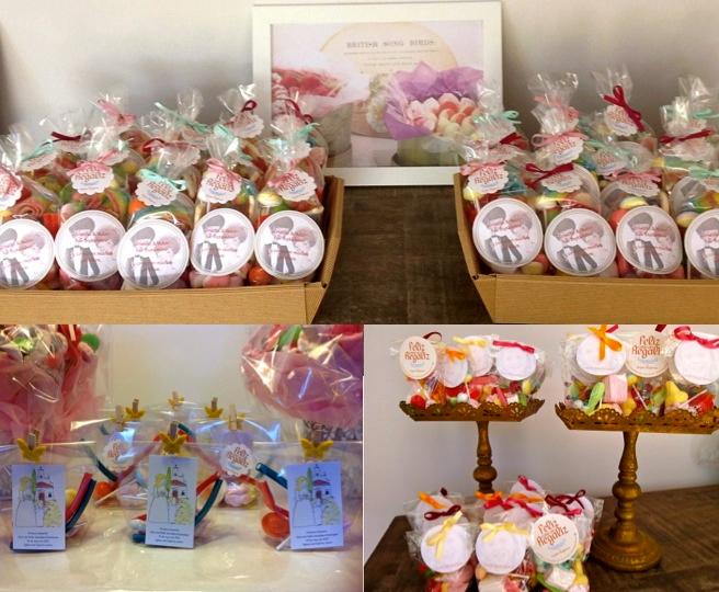 mesas dulces Bautizo y comunion | Bautizo y Comunion