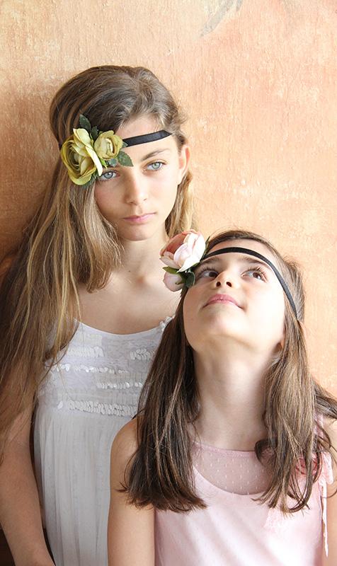 cintas-para-el-pelo-con-flores