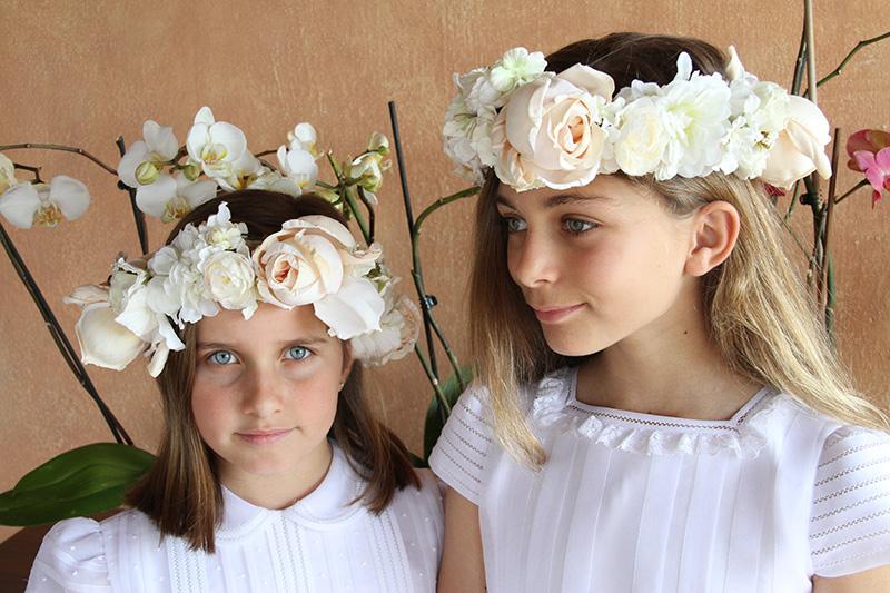 coronas-de-flores-para-Comunion