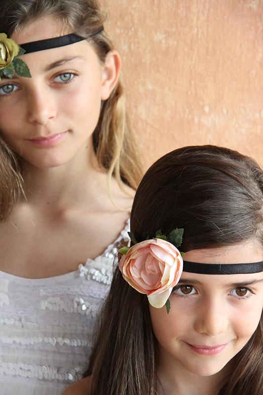 diademas-para-niñas-con-flores