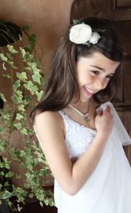 vestido de comunion ibiza