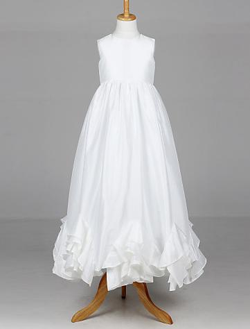 vestidos-primera-comunion-a-buen-precio
