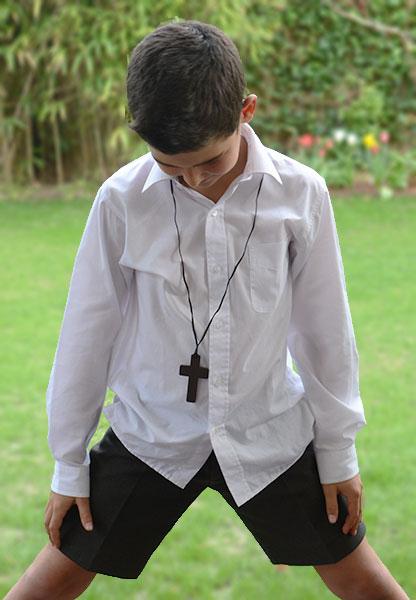 cruz-de-madera-para-chico