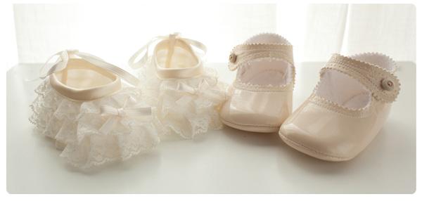 patucos-y-zapatos-para-bautizo