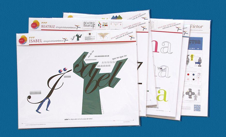 láminas decorativas regalo original para Bautizo y Comunión