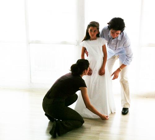 prueba-vestido-de-comunion