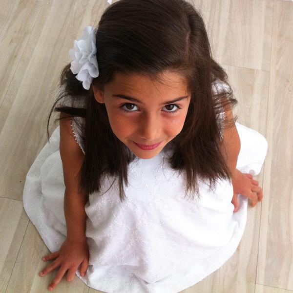 vestido-de-comunion