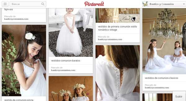vestidos-comunion-pinterest