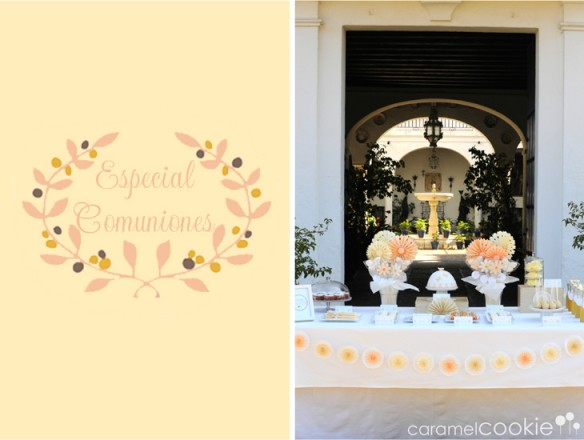 Caramel_Cookie_Comuniones_Decoracion