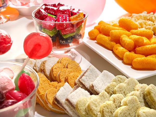 Cocina_y_Compañia_Catering_Comuniones_Bautizo_Celebraciones