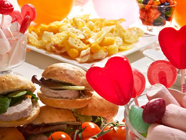 Cocina_y_Compañia_Catering_Comuniones_Bautizos_Celebraciones