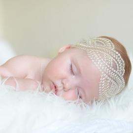 Fotos bebés Recién nacidos Regalos originales Sesiones fotográficas Atrezzo Bautizos