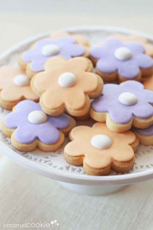 Galletas_Flores_Caramel_Cookie