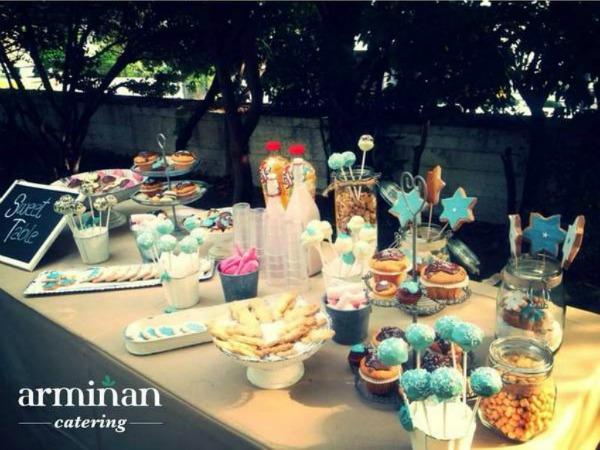 Catering-para-un-bautizo-Barra-dulces-Armiñan-Catering