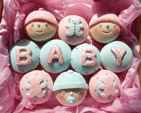cupcakes-de-fondant-para-bautizo