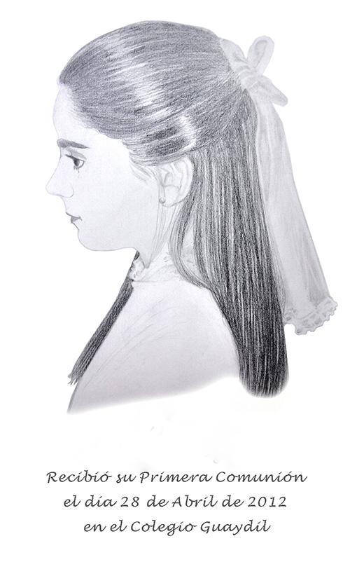 recordatorios-de-comunion-personalizados-retratos-a-lapiz-recordatorios-originales-de-retrato-marta-de-la-rocha (1)