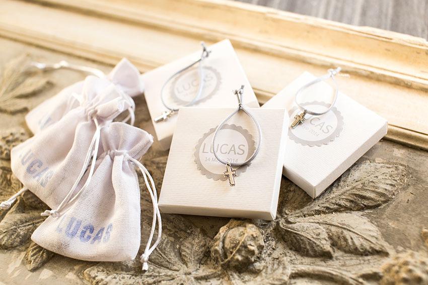 regalos para invitados a primera comunion