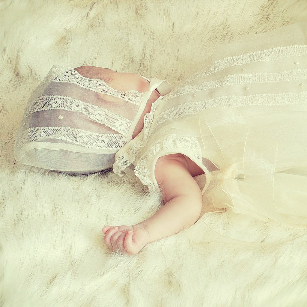 capota bebé