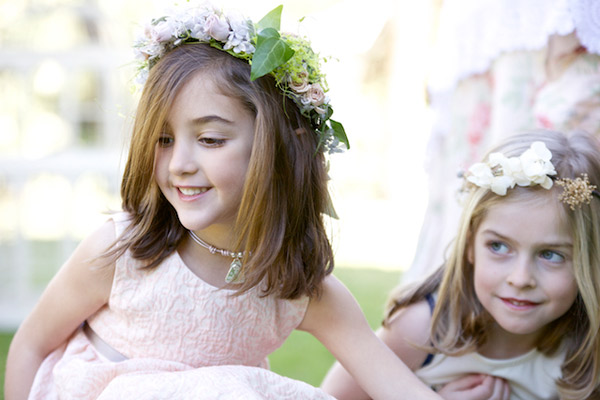 joyas niñas primera comunión